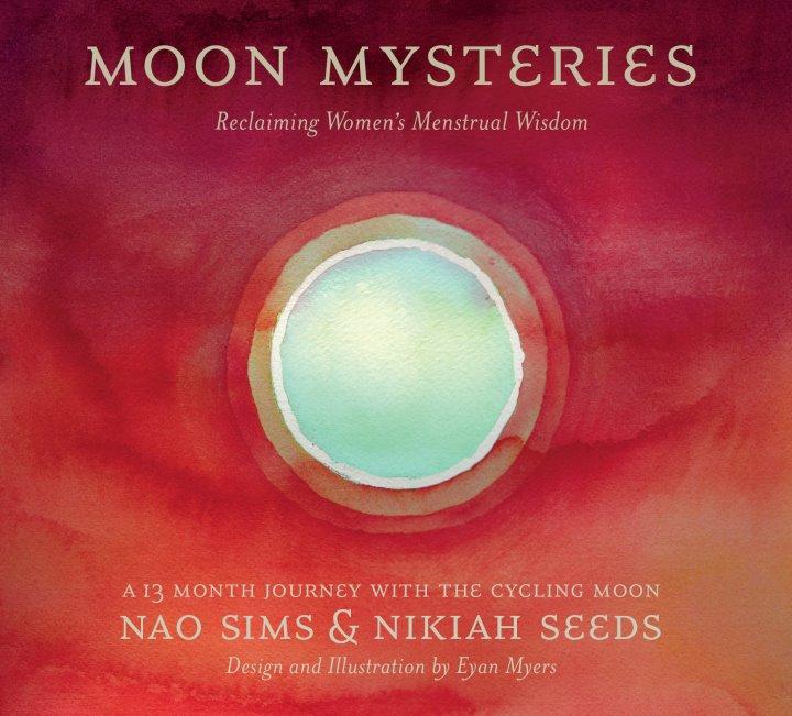 Moon Mysteries.jpg