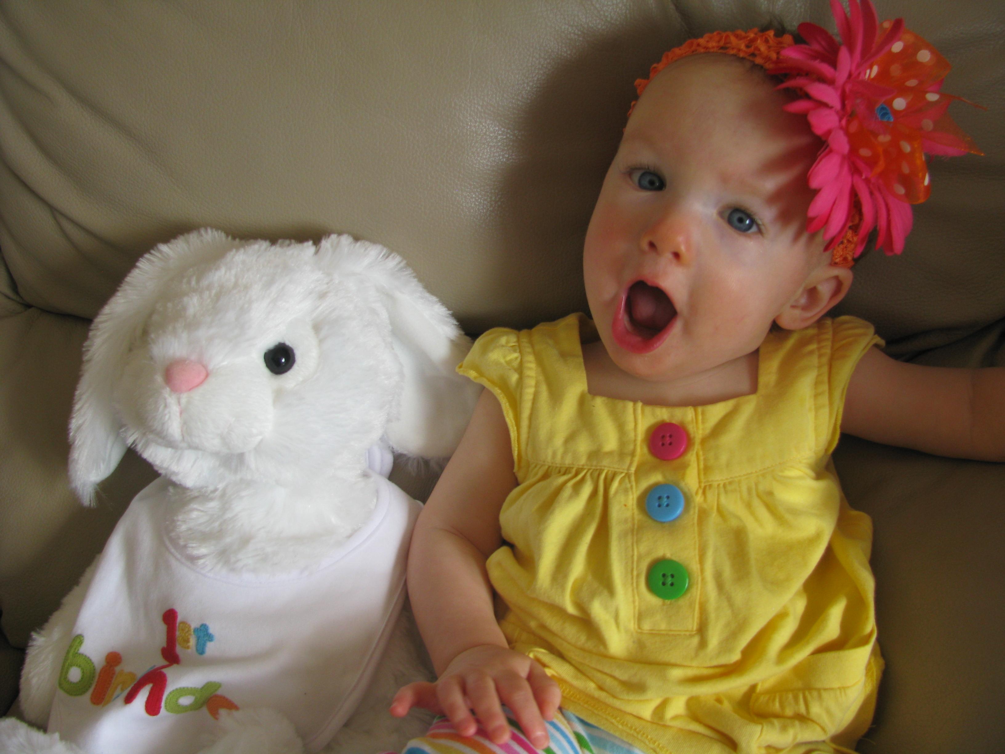 Alexis Bunny6.JPG