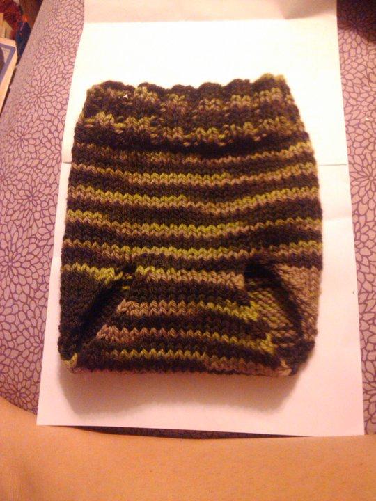 Wool Soaker (Camo).jpg