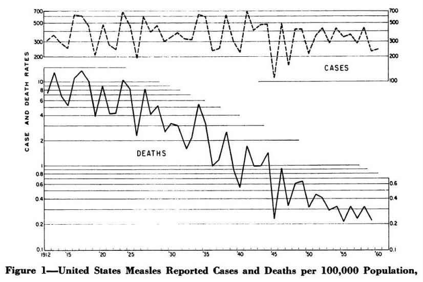 cases-1-1.jpg