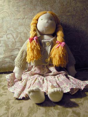 doll1.jpg