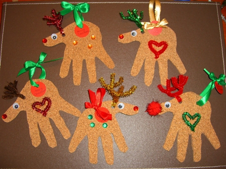 Christmas-Crafts-for-Kids-7.jpg