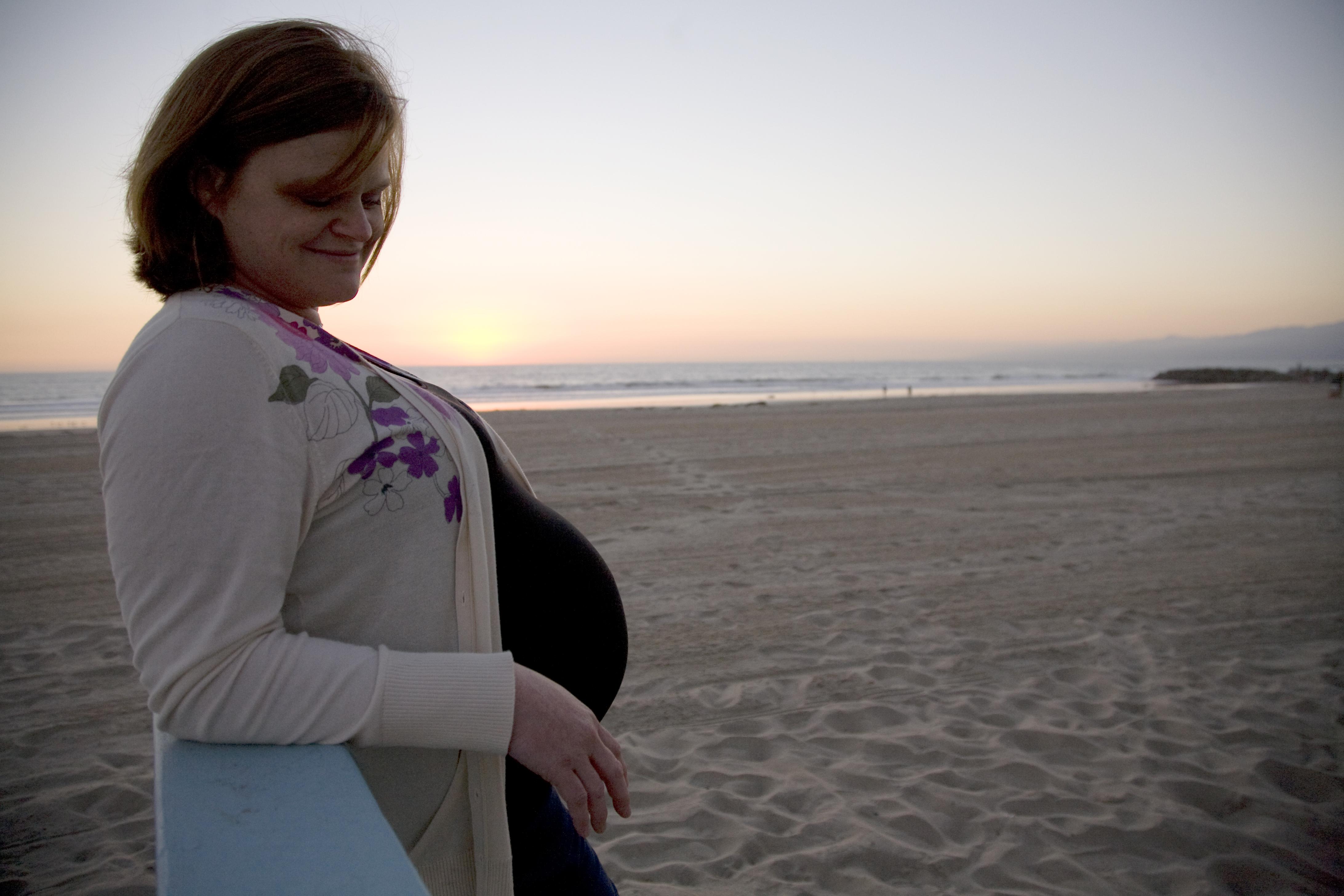 2011_Dodson_Maternity_082.jpg