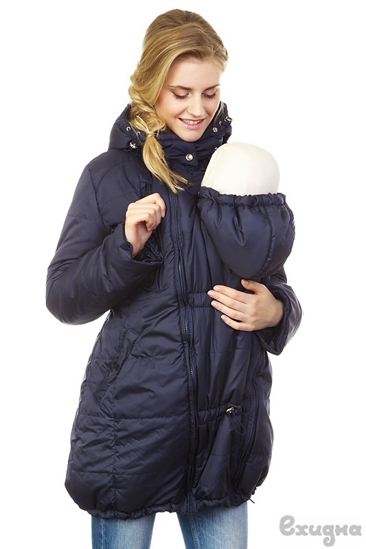 9a7a6696d Russian Babywearing Coat - Mothering Forums