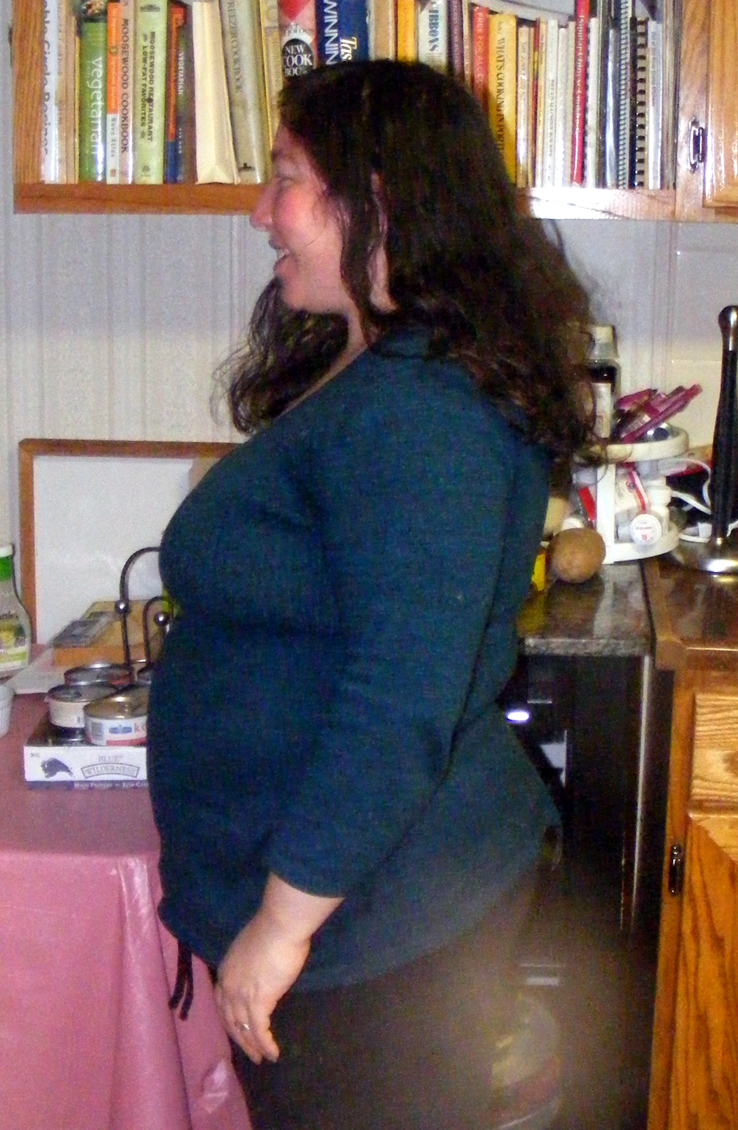15 weeks 5 days 1.jpg