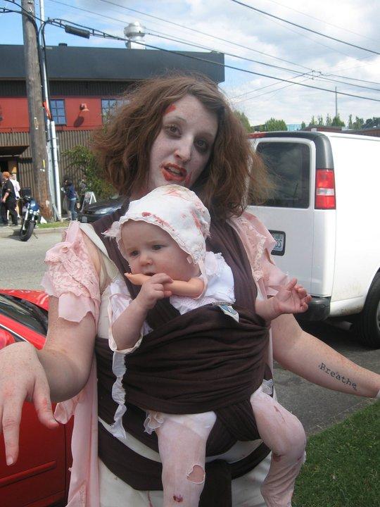 ZombieMoby.jpg