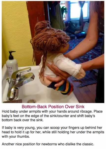 003-Bottom-Back-Position-Over-Sink.jpg