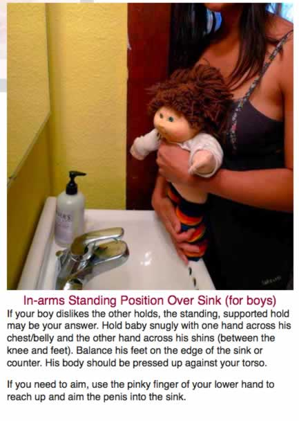 004-In-arms-Standing-Position-Over-Sink-for-boys.jpg