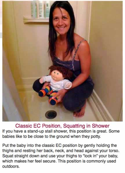 010-Classic-EC-Position-Squatting-in-Shower.jpg