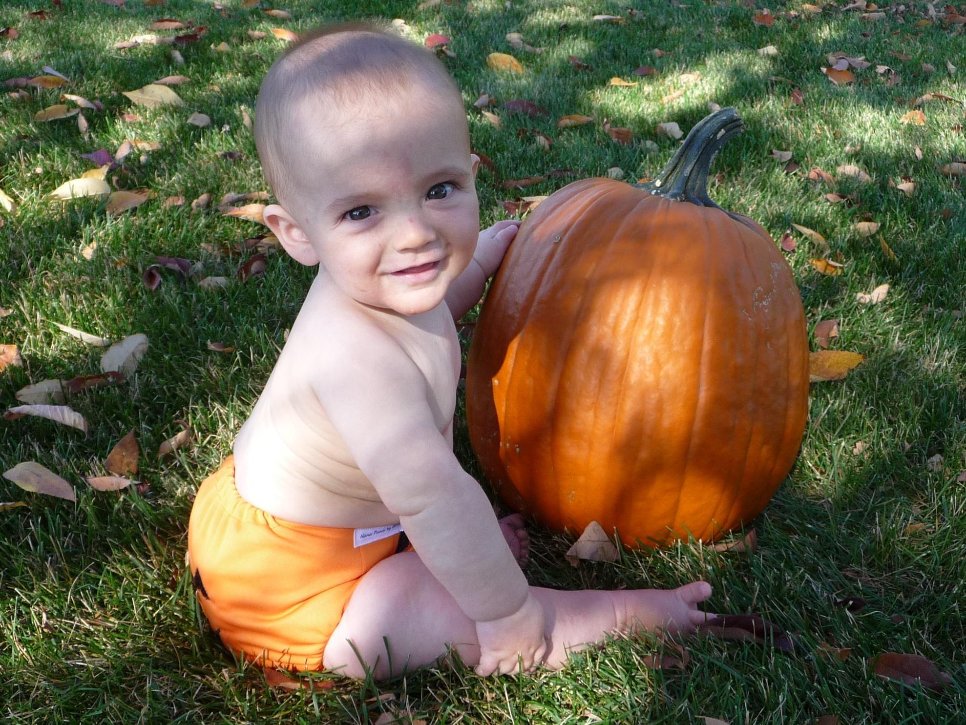 October 9, 2011 004.JPG