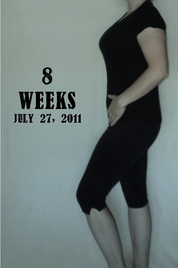 8weeks.jpg
