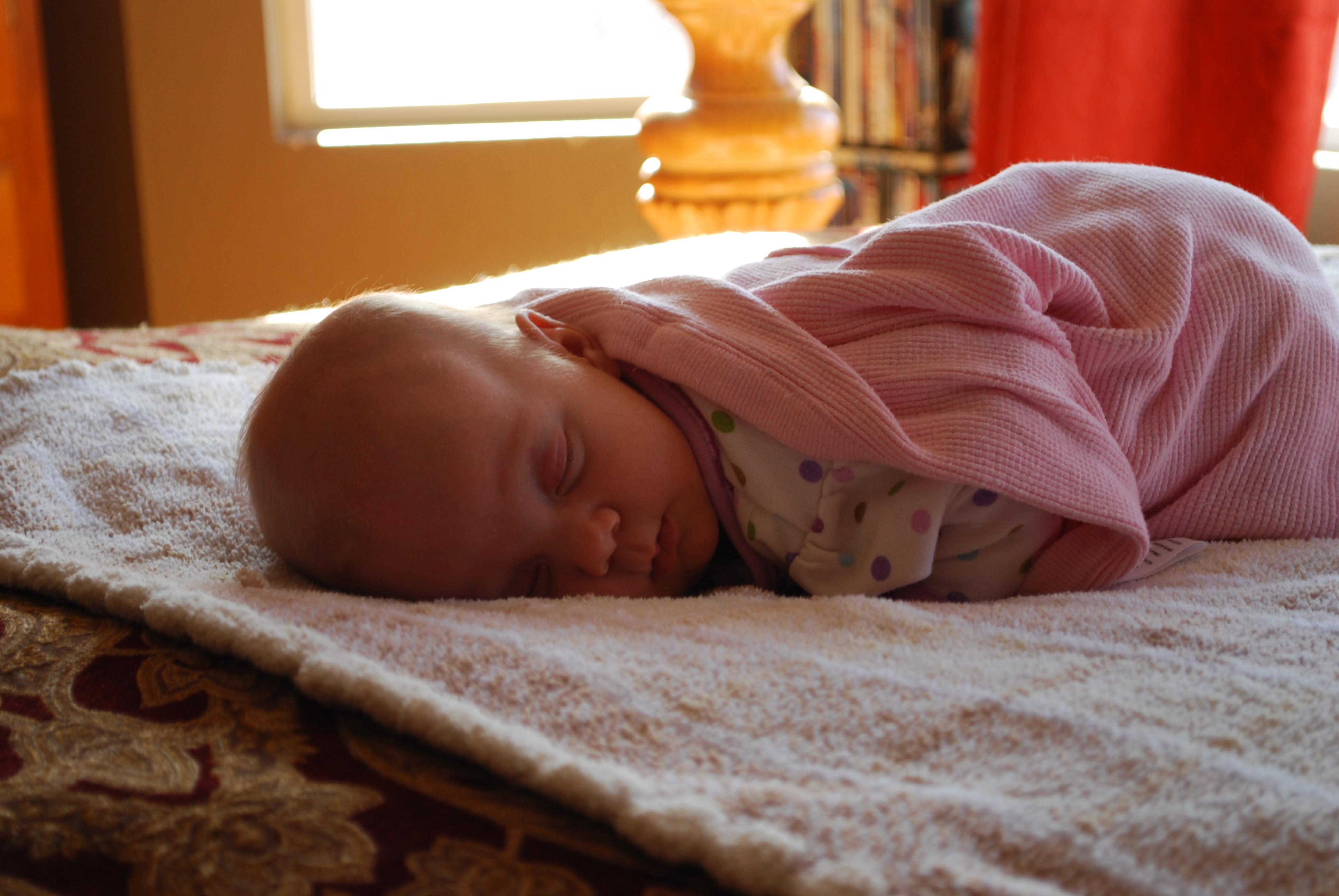 Elora birth 976.jpg