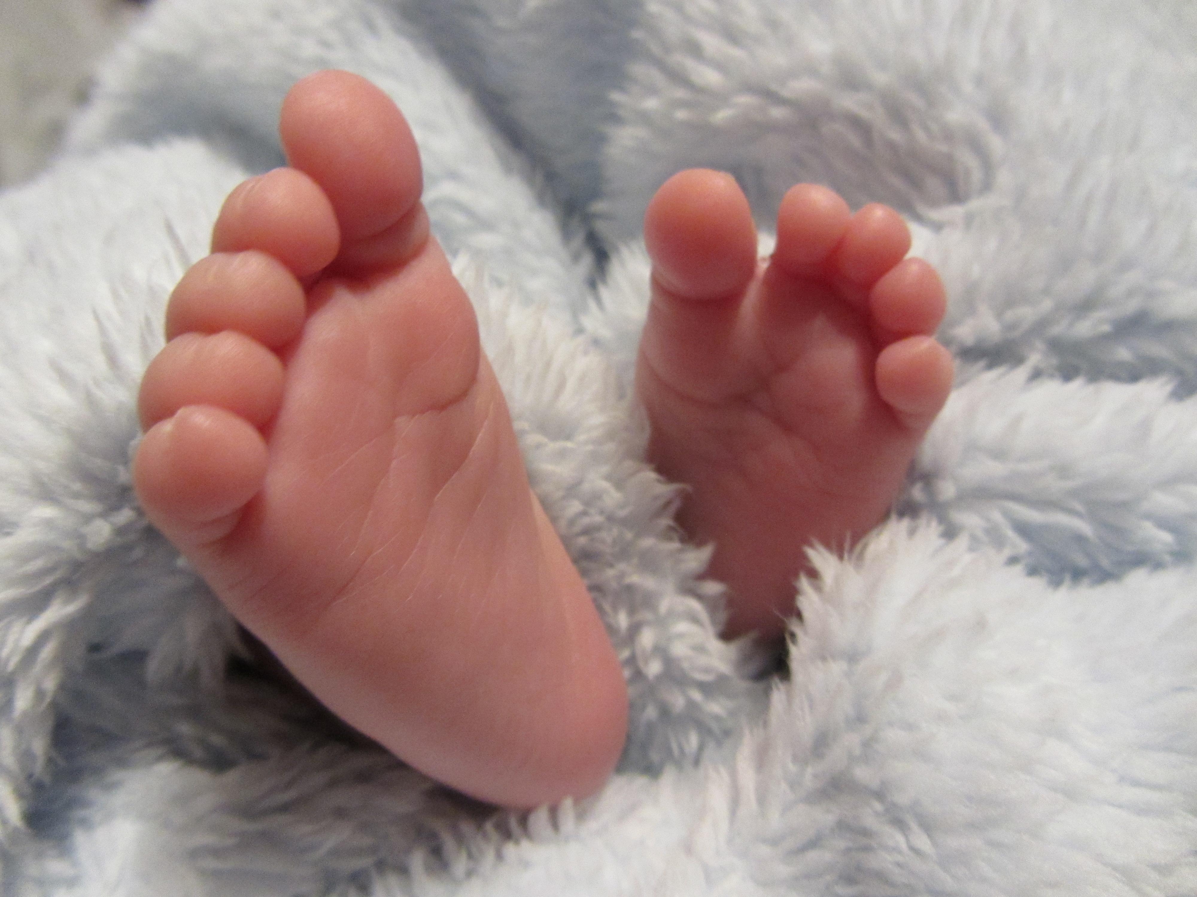 Jagger Feet 4.jpg