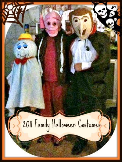 family costumes4_227967451_n.jpg