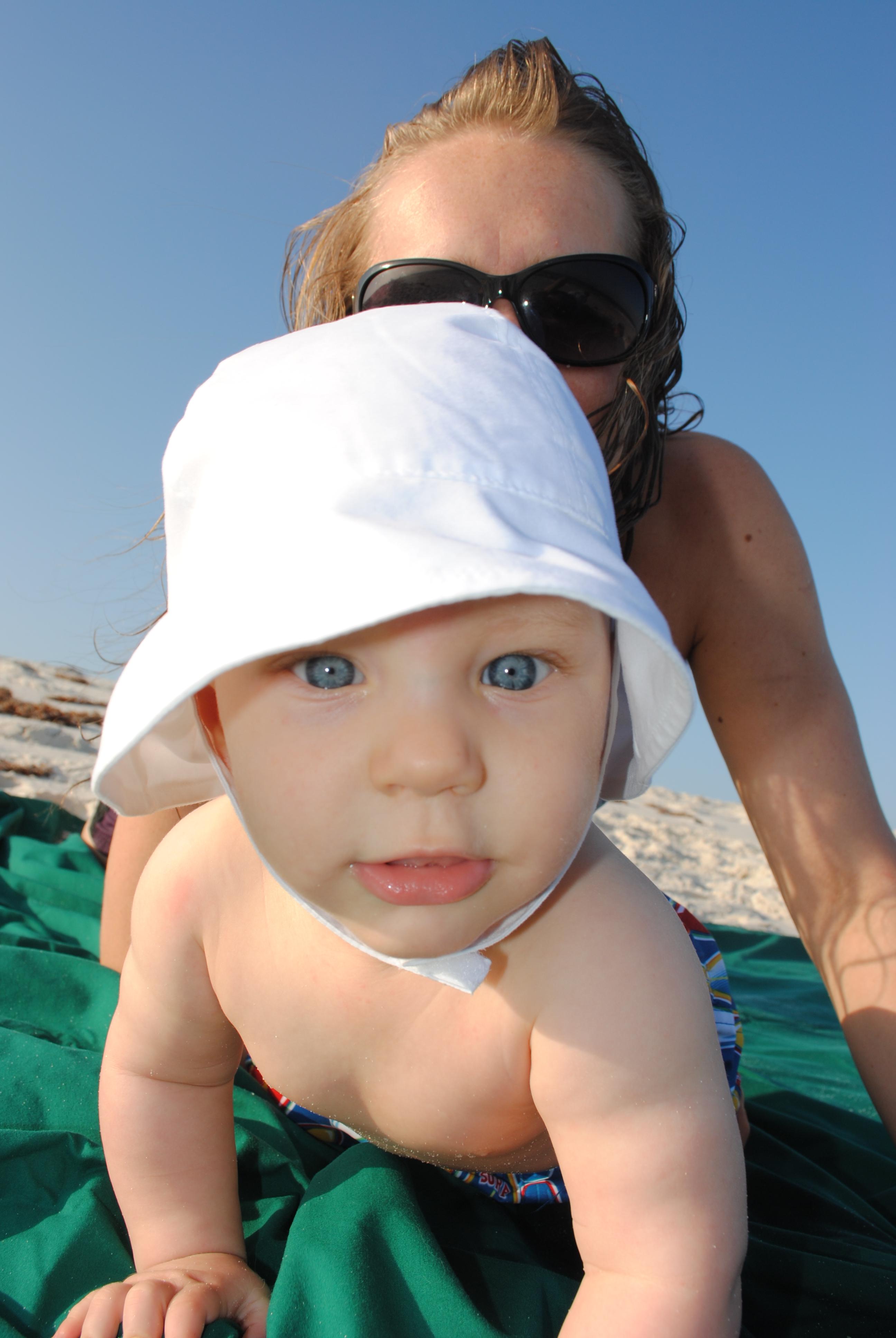 Reed Beach 065.JPG
