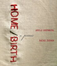 homebirth book cover.jpg