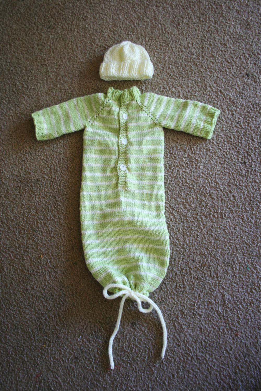 baby knit 1.jpg