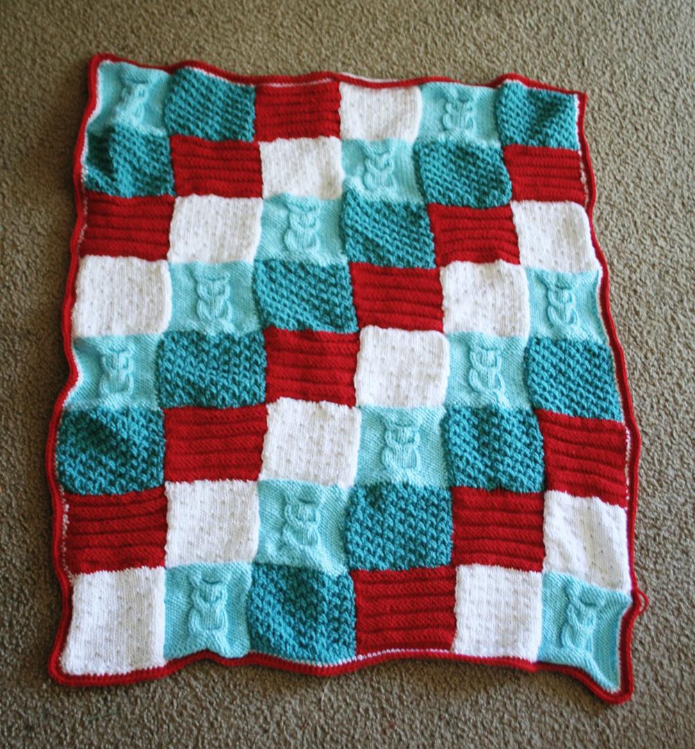 baby knit 2.jpg