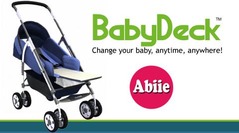 abiie-babydeck.jpg