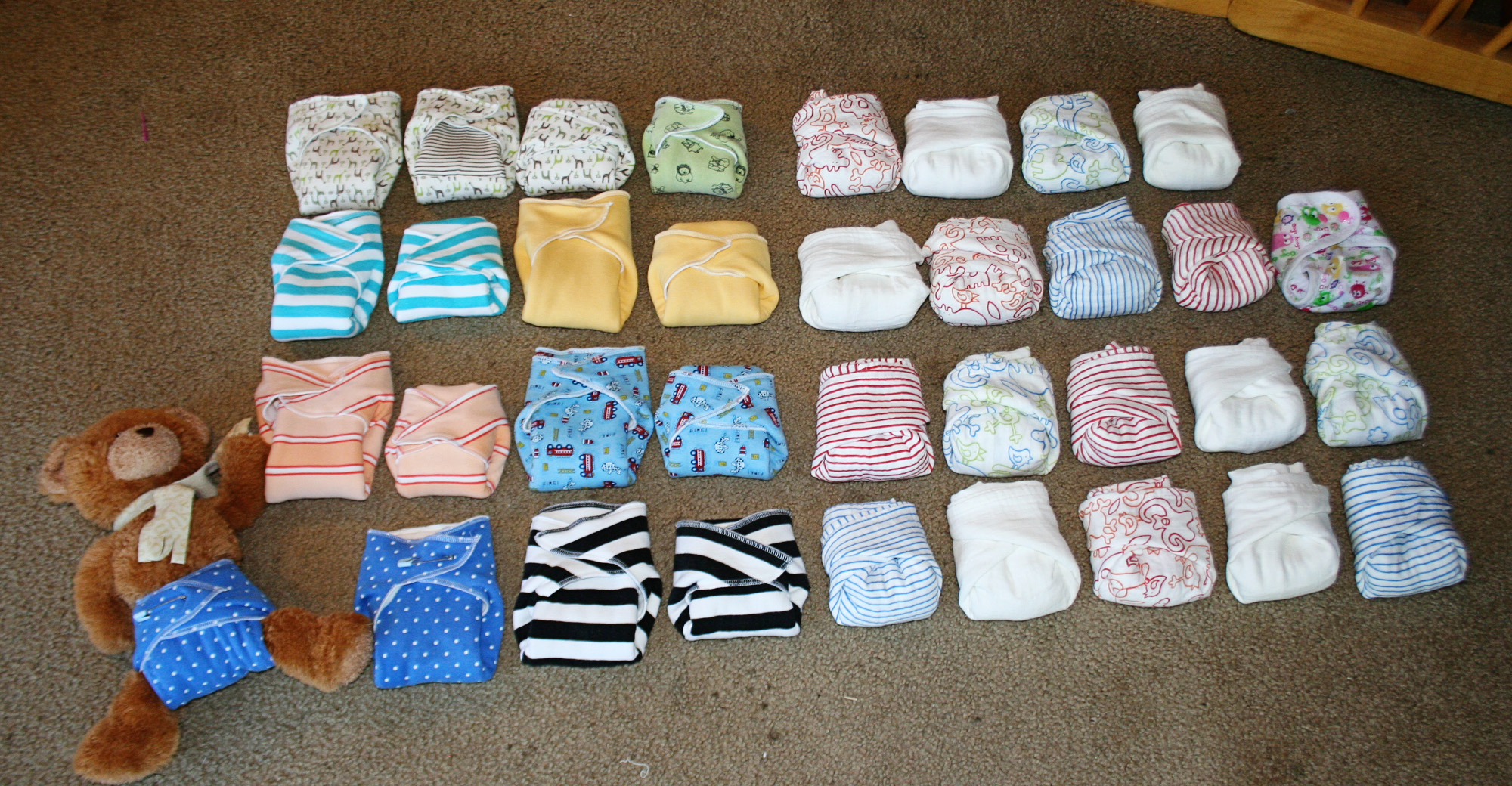 newborn diapers.jpg