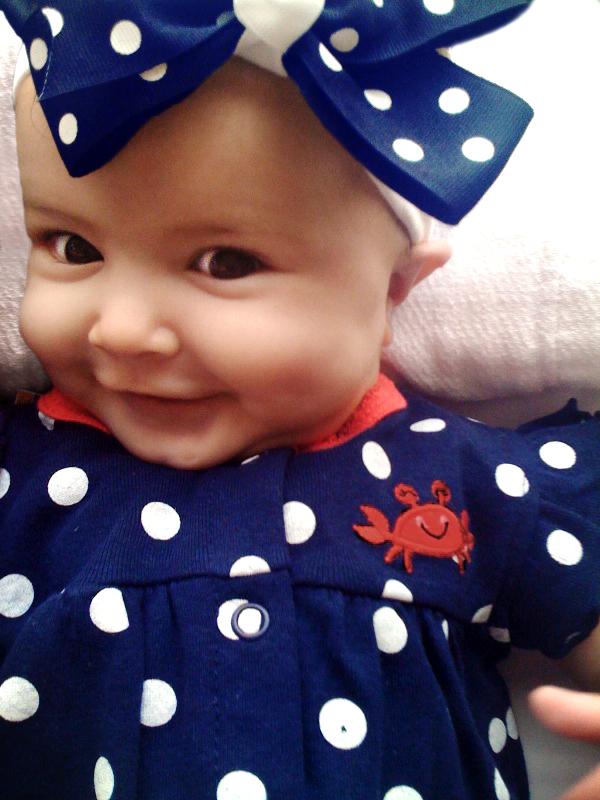 crabby cute-edit1-1.jpg