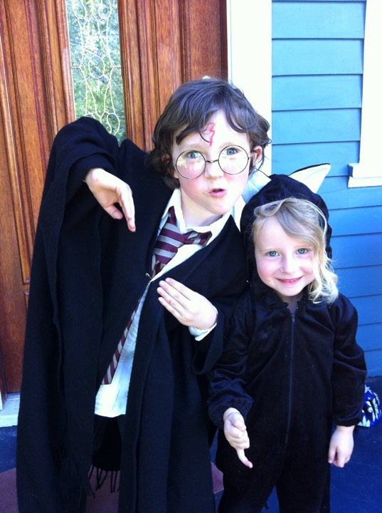HP costume.jpg