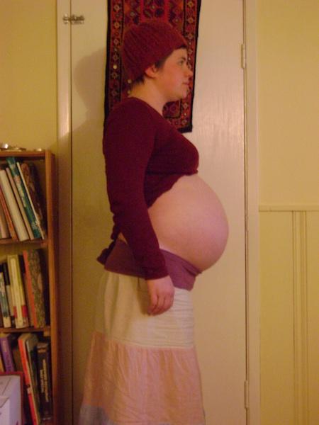 36 weeks.jpg