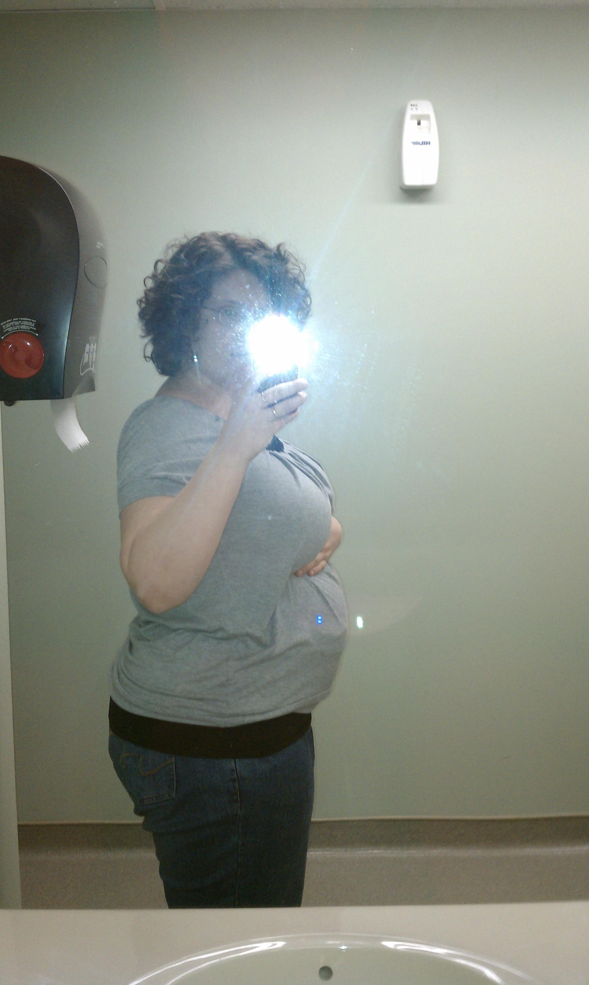 belly26.jpg