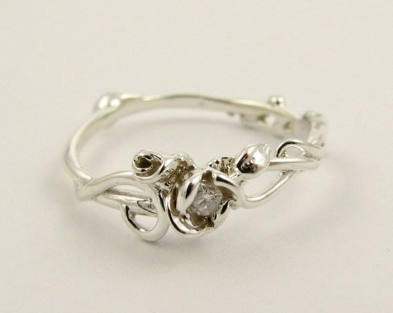rose&silver.jpg